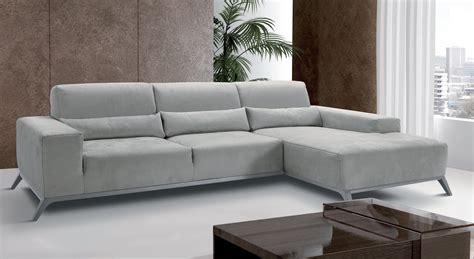canapé 2 places avec méridienne canape avec meridienne 2 places 8 idées de décoration