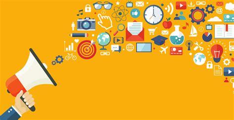 5 dicas para tornar sua comunicação mais efetiva - Prelo ...