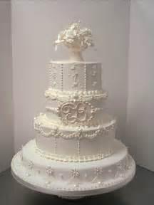 wedding cake pictures wedding accessories ideas
