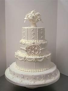 wedding accessories ideas With wedding cake design ideas
