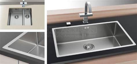 stainless steel kitchen sinks uk series a 8278