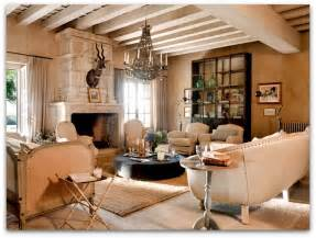 country homes interior design symphony country house interior