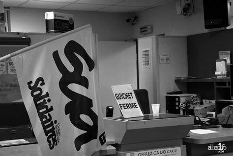 bureau de poste la rochelle bureau de poste rennes 28 images bureaux 224 louer