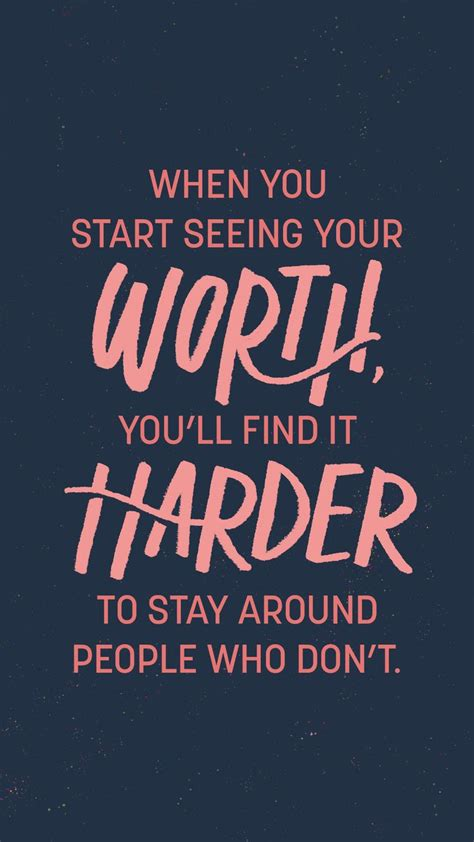 Inspirational Quotes  Motivational Quote When You Start. Beautiful Quotes Wedding. Motivational Quotes Elon Musk. Inspirational Quotes About Not Giving Up. Greatest Quotes To Live By. Friendship Quotes Disney Movies. Famous Quotes Love. Quotes About Change Who Moved My Cheese. Quotes About Moving On In Life And Letting Go
