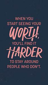 Inspirational Quotes : Motivational quote: When you start ...