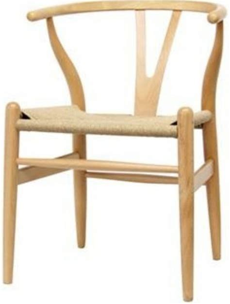 wholesale interiors dc 541 baxton studio wishbone chair