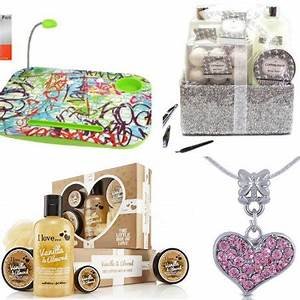 The Best Christmas Gift Ideas for Teenage Girls Coupon