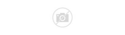 Oil Fuji Company Svg Wikimedia Commons Pixels