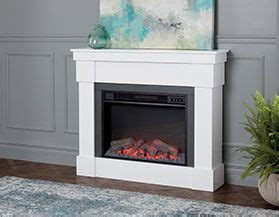 Canadian Tire Tv Stands With Fireplace by Electric Fireplaces Canadian Tire
