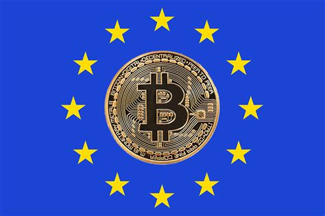 eus aml bitcoin legislation  tighter definition