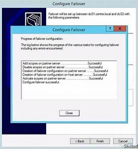 Vskilled Com  U2013 Windows Server 2012 R2  U2013 Dhcp High