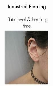 Ear Time Chart Pin On Stuff