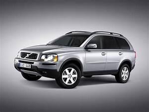 Avis Volvo Xc60 : avis xc60 de la marque volvo suv crossover ~ Medecine-chirurgie-esthetiques.com Avis de Voitures