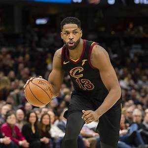 Cavaliers' Tristan Thompson's Ankle Injury to Sideline Him ...