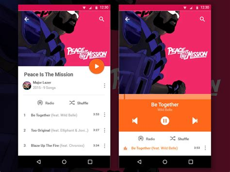 home design app free android player sketch freebie free
