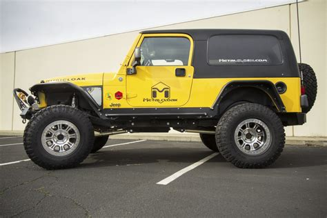 lj jeep for sale fully cloak 39 d 2006 jeep wrangler lj rubicon