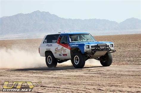 ramcharger prerunner 17 best images about mopar trucks on pinterest dodge