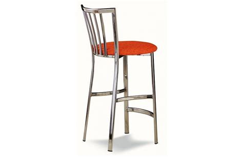 chambre japonaise chaise de cuisine hauteur 65 cm