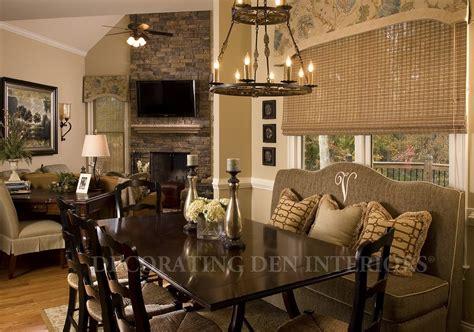 cozy home interior design your henderson interior decorator for home interior design