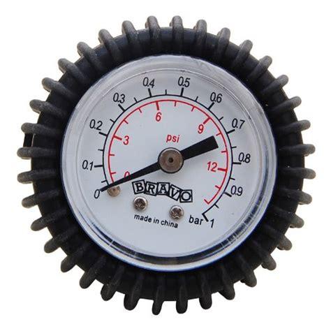 Rib Boat Air Pressure by Air Pressure For Boat Raft Review