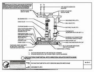 Pad Mount Transformer Wiring Diagram