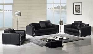 your guide to getting modern living room furniture sets With living room furniture sets rockford il