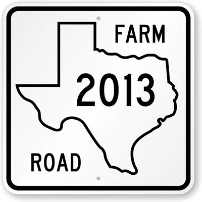Texas Road Signs. Child Logo. Studyblr Banners. Gas Stove Logo. World Made Lettering. Real Estate Business Banners. Woodfree Stickers. Waterfall Signs. Backgammon Logo