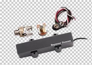 Fender Telecaster Wiring Diagram Seymour Duncan