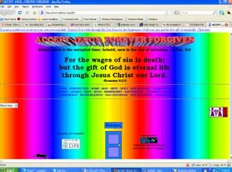 Bad Designer 3d by Applications Of 3d Kieffmoon