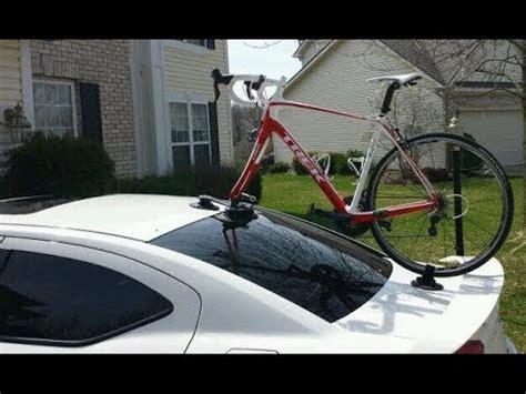 bike racks  carriers  cars cheap bike rack youtube