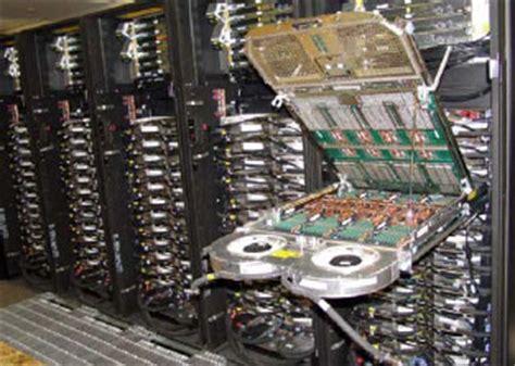 future   liquid cooled supercomputer electronics cooling