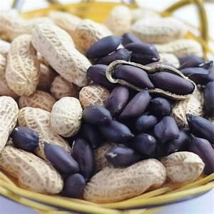 Black Peanut Seeds Peanut Plant Seeds Nut Seeds Organic ...