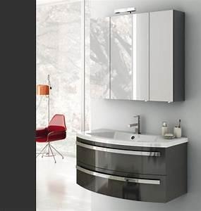 Stunning Obi Mobili Bagno Images Modern Home Design
