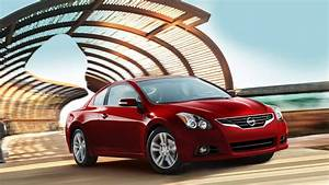5 Coupes With Affordable Car Prices In Dubai Budget Cars UAE