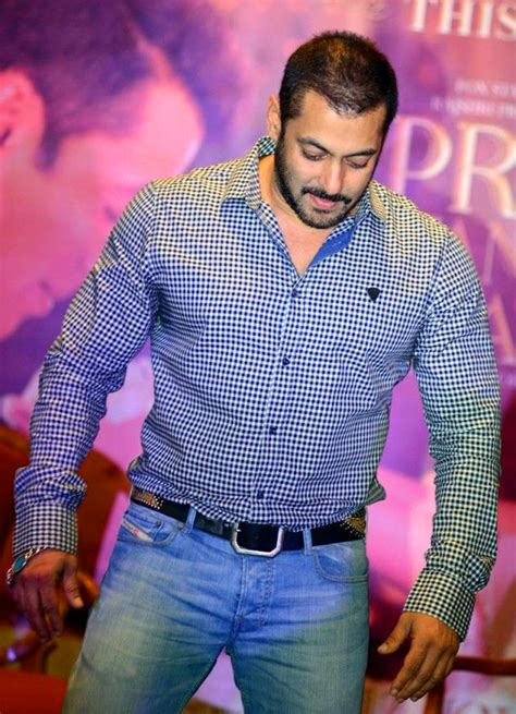 salman khan photo   good morning images