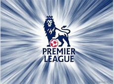 » The Mangle Time to give up the Premier League dream?