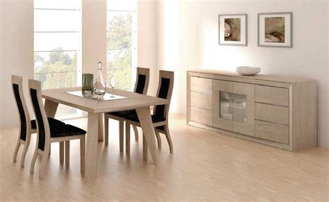 chaises cuisine alinea chaise de salle a manger moderne