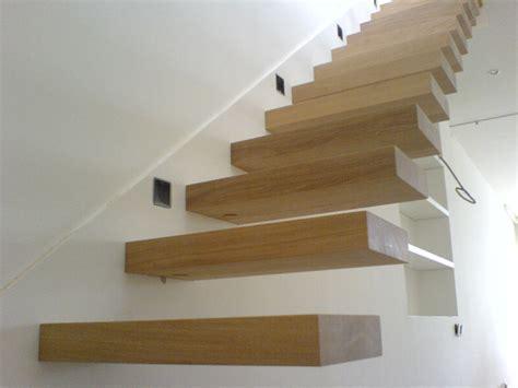 comment installer re d escalier 28 images comment poser un escalier am 233 nagement des