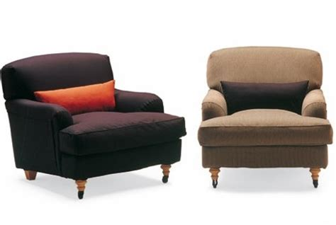 Armchairs For Sale by Armchairs For Sale Armchairs For Sale