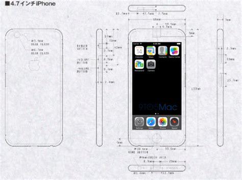 iphone 6 ppi iphone 6 aufl 246 sung 1704 x 960 und 16 9