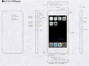 Maße Iphone 6 : iphone 6 aufl sung von 1704 x 960 und 16 9 seitenverh ltnis news ~ Markanthonyermac.com Haus und Dekorationen