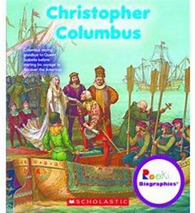 Can be used for social studies. this book is about the ...