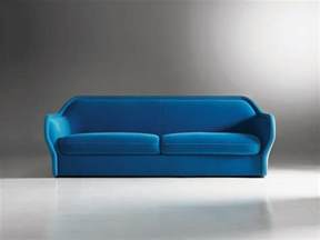 design sofa what s the difference between sofa and