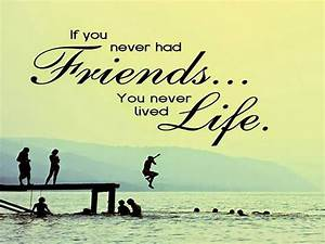 Happy Friendship Day Images HD Wallpapers - Friendship Day ...