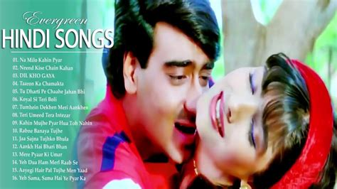 Tumhari sulu (2018) mp3 songs golmaal again (2018) mp3 songs. Hindi Songs Unforgettable Golden-Hits Romantic old Songs-सोनू निगम कुमार सानू अल्का याग्निक उदित ...