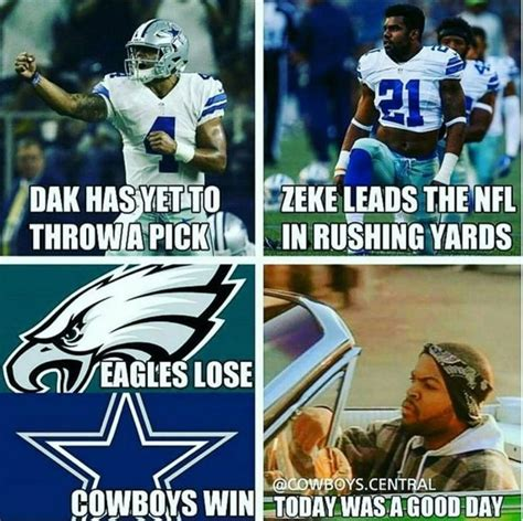 Cowboys Win Meme - 1000 images about sports on pinterest dallas cowboys tony romo and dez bryant