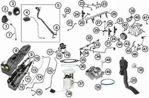 Diagrams For Jeep    Fuel Parts    Jeep Wrangler Jk  2007