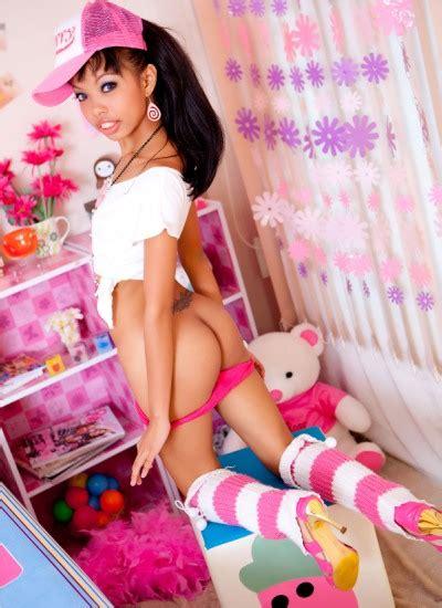 on thai teen thainee for tubezzz porn photos