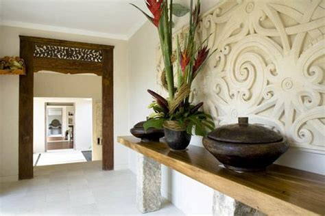 pin  willow design scottsdale  interior inspirations