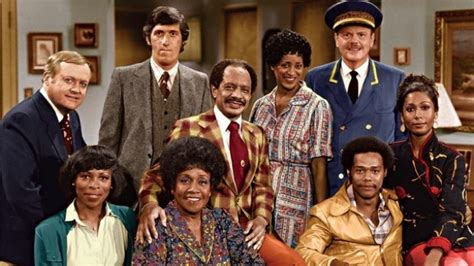 The 100 Best Tv Sitcoms Of All Time  Tv  Lists Page